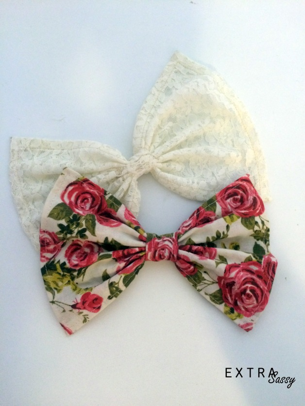 roselace2